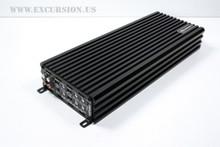 EXCURSION HXA-85
