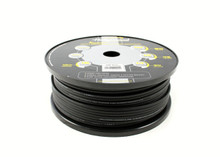 Hollywood OFC 12 AWG Speaker Cable