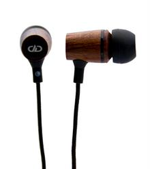 Digital Designs DXB 1.1 Earbuds