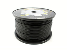 Hollywood OFC 16 AWG Speaker Cable