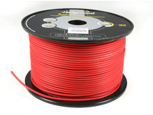 Hollywood Remote Cable - Red