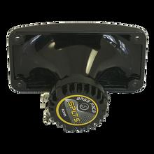 BASS FACE  SPLT.5 8 Ohm Pro Audio Horn Tweeter