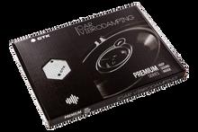 CTK Premium 4.0mm