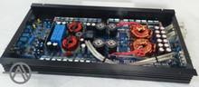 Ampere Audio 2000.1