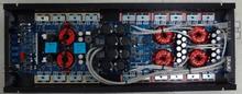 Ampere Audio 3800.1
