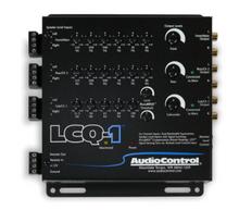 AudioControl LCQ1