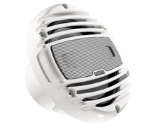 Hertz HMX 6.5 Marine Coaxial Speaker