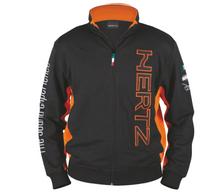 Hertz Sweatshirt