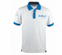 Audison Polo Shirt