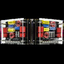 CC3 Crossover - Pair