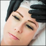 brow-basics-course.jpg