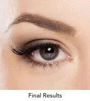 premier-pigments-final-results.jpg