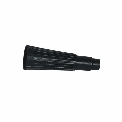 Power pen needle sleeve single