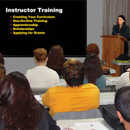 Instructors Certification