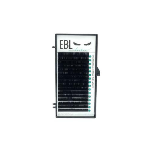 EBL Classic Lash Trays