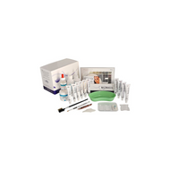 Belmacil Complete Tint Kit
