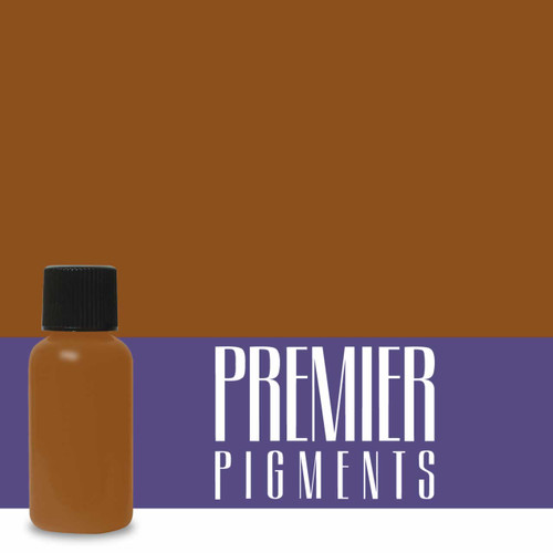 Dark Golden Brown PC30