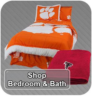 Shop Bedroom & Bath