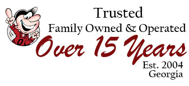 OneStopFanShop Trusted and Family Owned