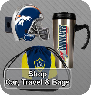 Shop Car, Travel & Bags