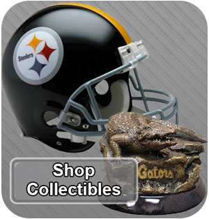 Shop Collectibles & Holiday