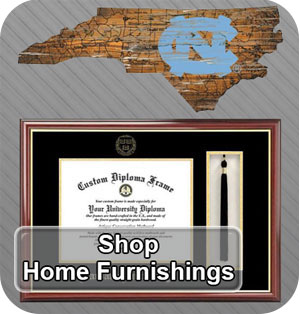 Shop Home Furnishings