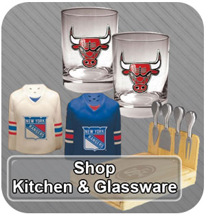 Shop Kitchen & Glassware