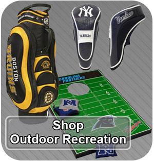 Shop Outdoor Recreation
