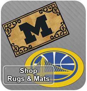 Shop Rugs & Mats