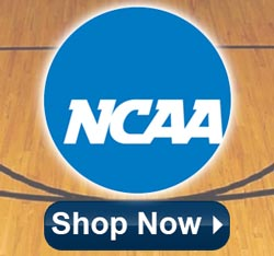 Shop College Fan Gear & Apparel