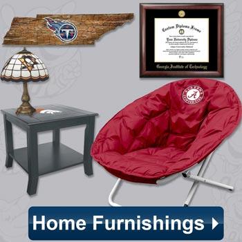 Shop Home Furnishing Team Gear