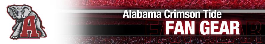 Shop Crimson Tide Flag and Alabama Banner