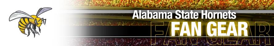 Shop Hornets Flag and Alabama State Banner