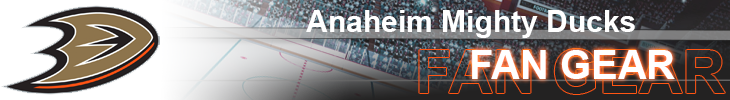 Shop Anaheim Ducks Flags and Banners