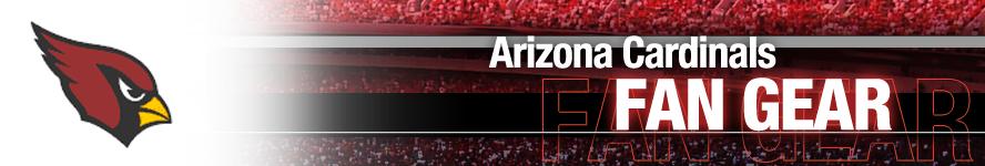 Shop Arizona Cardinals Flags and Banners