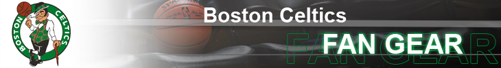 Shop Boston Celtics Hats