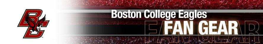 Boston College Eagles Hats and Headwear
