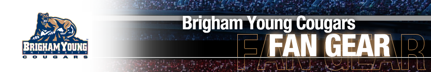 BYU Brigham Young Hats and Headwear