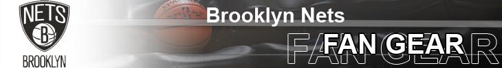 Shop Brooklyn Nets Hats