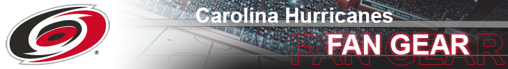 Shop Carolina Hurricanes Flags and Banners