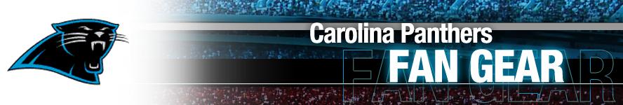 Shop Carolina Panthers Hat
