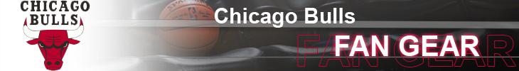 Shop Chicago Bulls NBA Store & Bulls Gear