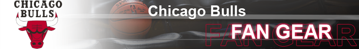 Shop Chicago Bulls Hats
