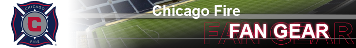 Chicago Fire Hats and Headwear