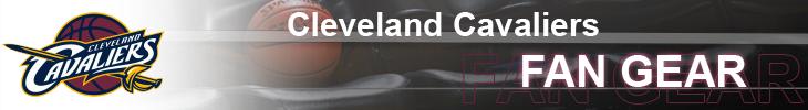 Shop Cleveland Cavaliers NBA Store & Cavaliers Gear
