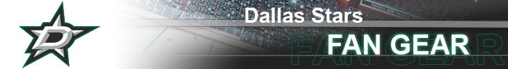Shop Dallas Stars Hats