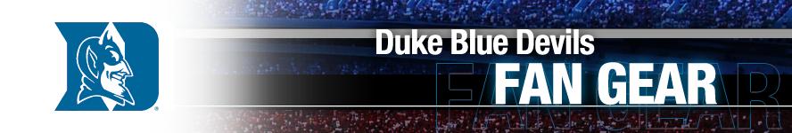 Duke Blue Devils Hats and Headwear