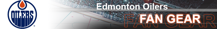 Shop Edmonton Oilers Flags and Banners