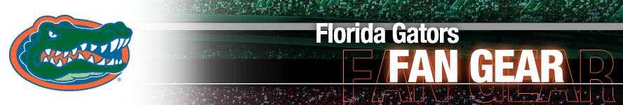 Florida Gators Hats and Headwear