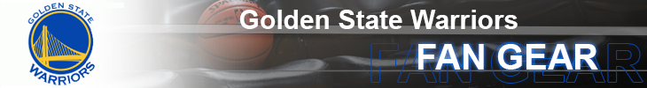 Shop Golden State Warriors Hats